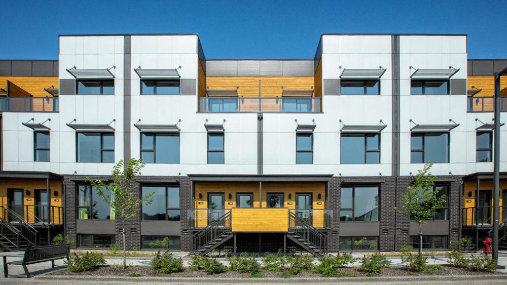 habitus-facade-2